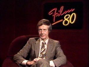film_80b