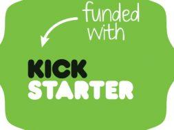 Kickstarter Funds Raised In 2016 Is Half The Amount Of 2015