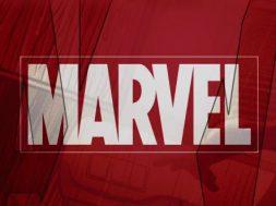 marvel.logo.wallpaper.20367.hd.wallpapers