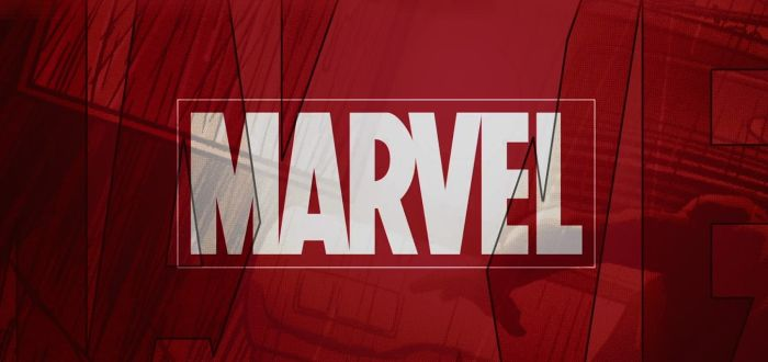 marvel.logo.wallpaper.20367.hd.wallpapers
