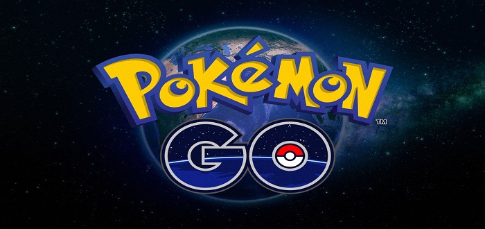 Pokémon Go Update Removes Tracking