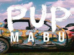 news-0914-pup-mabu