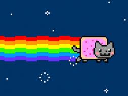 nyan_cat_wallpaper_by_nyakiru-d3e1zfl