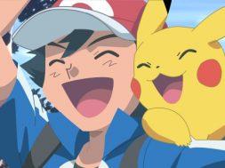 Pokemon GO Ireland