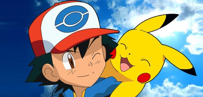Pikachu Go Clean Your Room Now! Pokémon Babies!