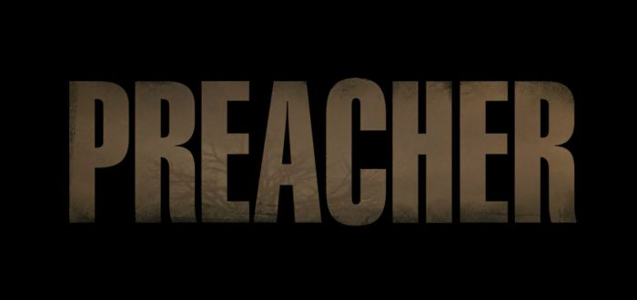 Preacher S1 Ep9 'Finish The Song' Review