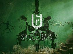 rb6_skullrain_teaser1