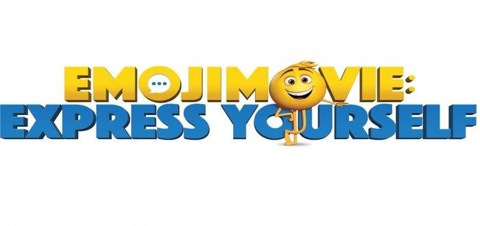 T.J. Miller to star in The EmojiMovie