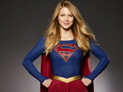 supergirl-renewed-but-moving-to-the-cw-what-does-this-mean-for-the-show-974097