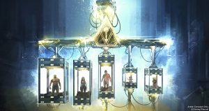 the-guardians-will-be-suspended-in-one-of-the-collectors-many-displays-over-a-giant-abyss-like-so