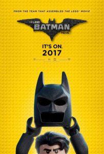 the-lego-batman-movie-poster-700x1037