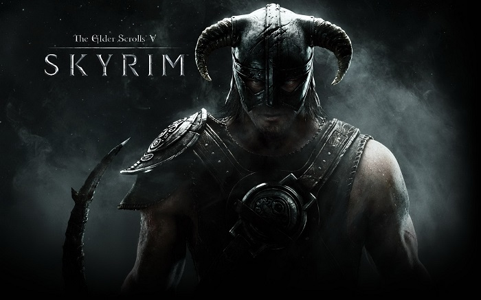 ' Song of The Dragonborn' – Skyrim – Track of the Day
