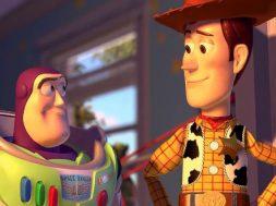 toy-story-1-full-movie