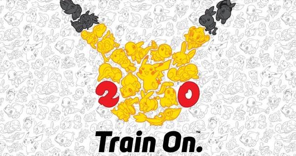 train-on