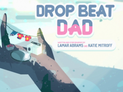 Drop_Beat_Dad_000