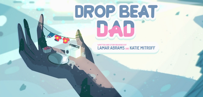 Drop_Beat_Dad_000