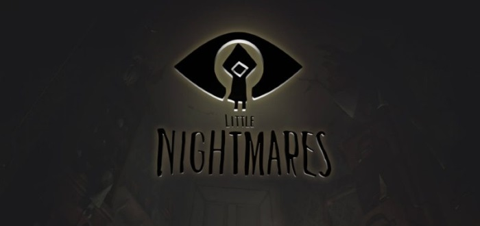 Little Nightmares Is Announced For Consoles And PC
