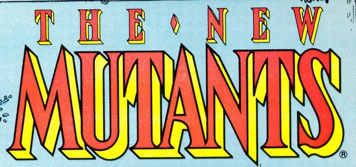 New_Mutants_Vol_1_38