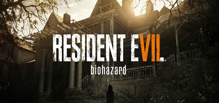 Trailer released for Resident Evil 7