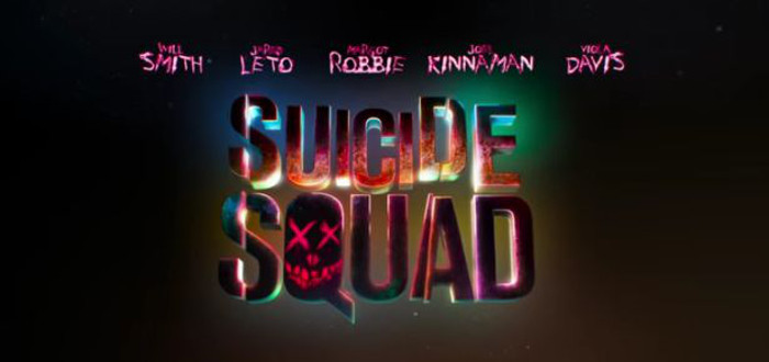 Suicide Squad Review – The Best Of The Worst
