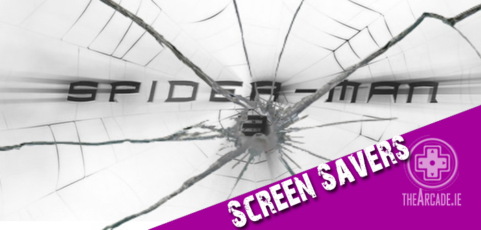 Screen Savers Spider-Man 3