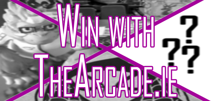 Win Arcade 2