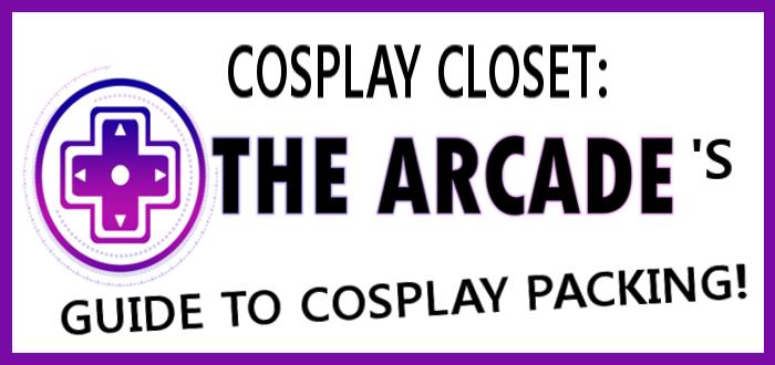 cosplaycloset