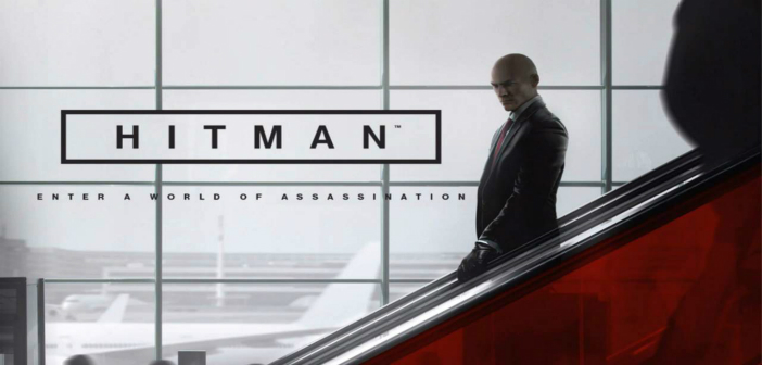 Hitman: Season One Retail Disc Release Date Announced