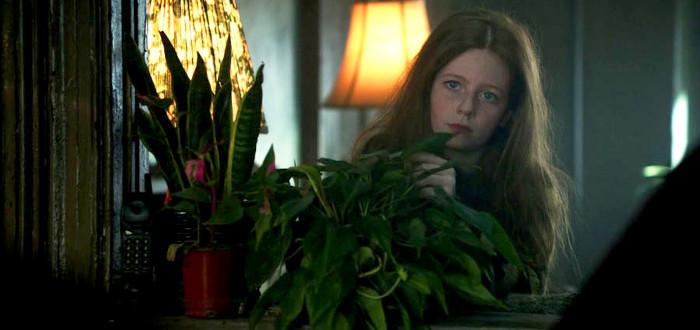 Gotham Producer Sheds Light On Poison Ivy's Season 3 Change