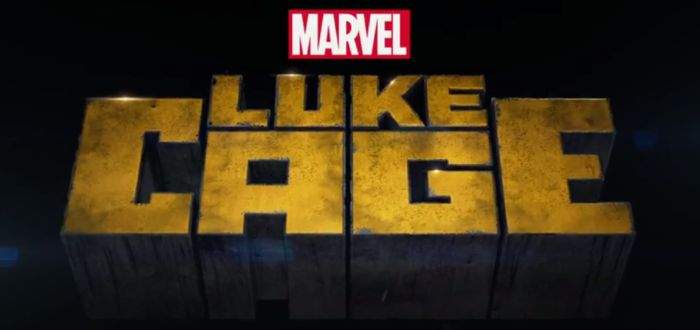 Trailer For Luke Cage Series Released