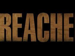 preacher 110