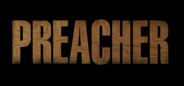 Preacher S1 Ep10 'Call and Response' Review