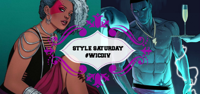 wicdiv The Wicked & The Divine