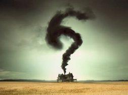 american-horror-story-season-6-teasers2-645×370