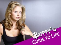 buffys-guide-to-life