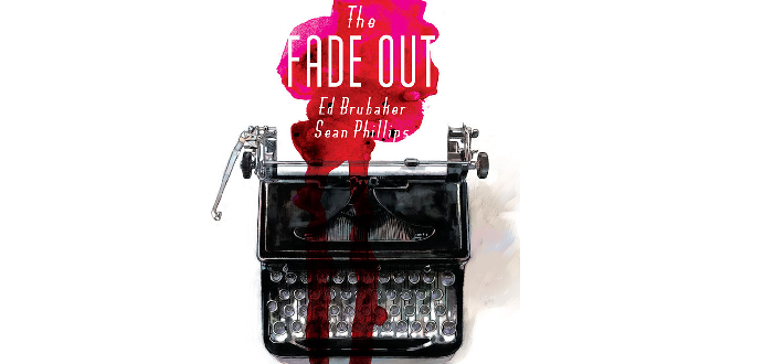 fade out review