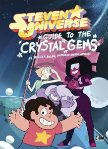 guide_to_the_crystal_gems