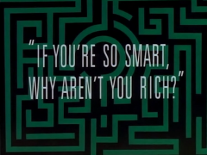 if_youre_so_smart-title_card