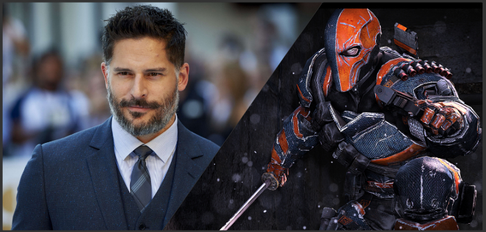 joe-manganiello_deathstroke