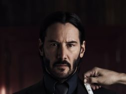 john-wick-chapter-two-header