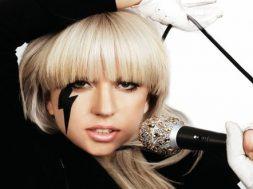 lady-gaga-2009