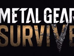 mg-survive