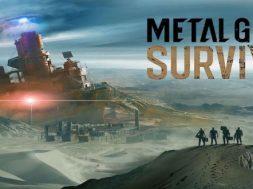metalgearsurvivefeat