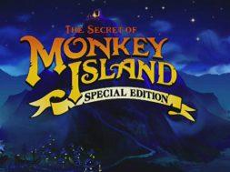 banjo-guy-olli-monkey-island