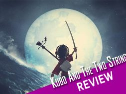 review-kubo