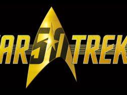 star-trek-50th-anniversary-logo