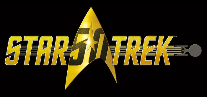 Star Trek – Boldly Inspiring And Guiding For 50 Years