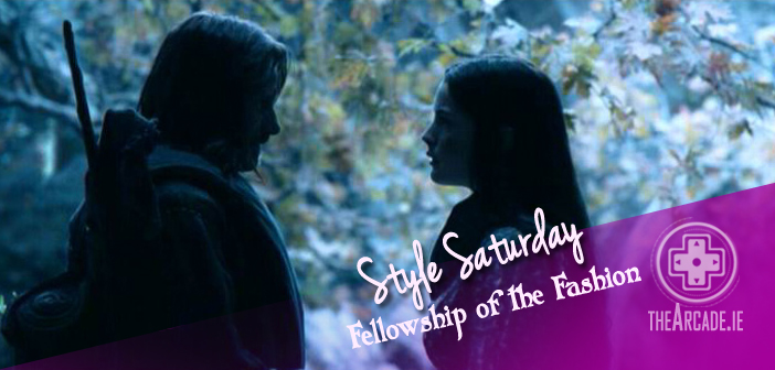 style-saturday-fellowship-of-the-fashion