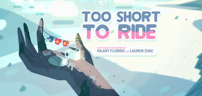too_short_to_ride_000