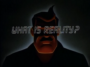 what_is_reality-title_card